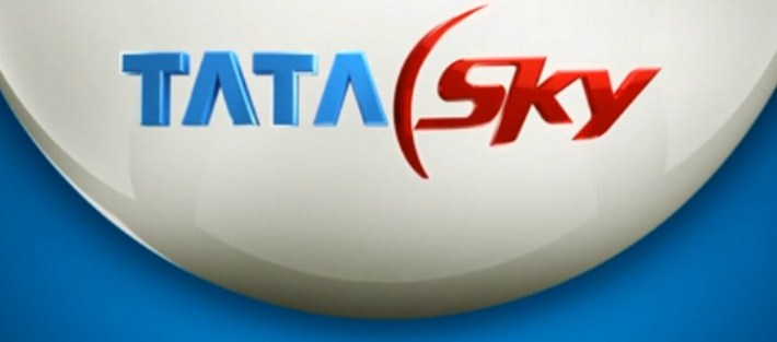 freecharge tata sky offer