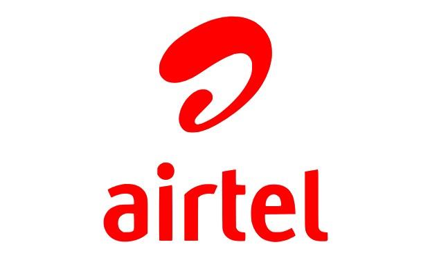 Airtel Volte offer