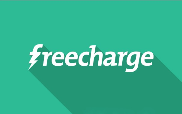 Freecharge Add Money Promo Code