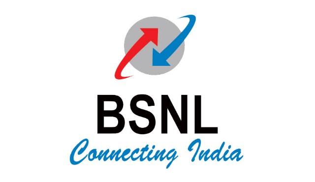 Bsnl New Offers