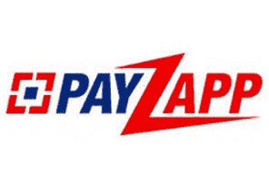HDFC Payzapp Offers
