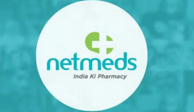 Netmeds Paytm Offer
