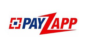 Payzapp Bigbasket Offer