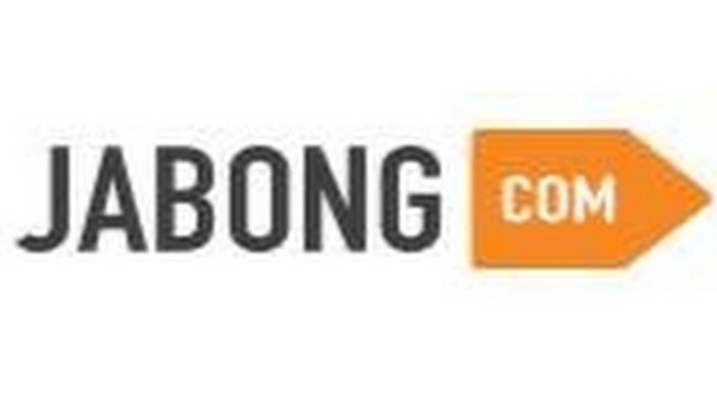 freecharge jabong offer