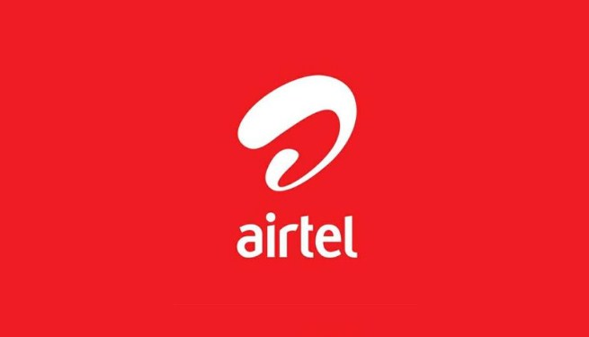 Airtel Paytm Offer