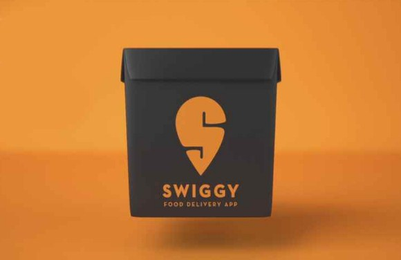 freecharge swiggy offer