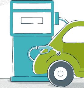 Paytm Petrol Offer
