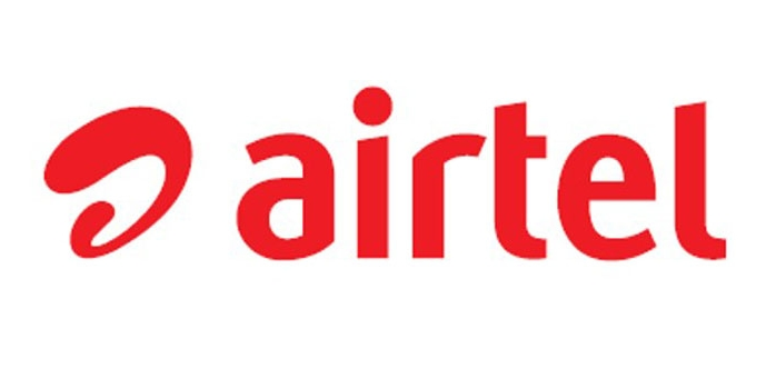 Airtel Freecharge Offer - Get Rs 10 Cashback on Rs 10 Recharge