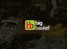 Mobikwik Bigbasket Offer