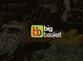 Mobikwik Bigbasket Offer