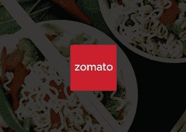 Mobikwik Zomato Offer
