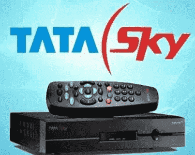 Tata sky Saturday Jingalala Offer