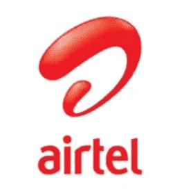 Airtel 5GB Free Internet Offer