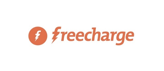 Freecharge Account Specific Codes