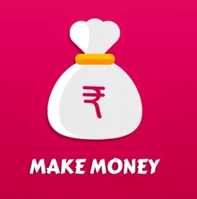 Make Money App Referral Code