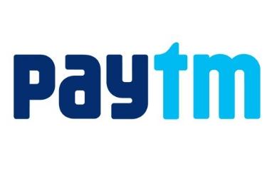 Paytm Add Money Offers
