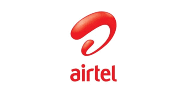 Snapdeal Airtel Offer