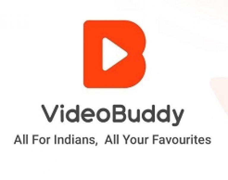 VideoBuddy Referral code - Get Rs 20 [Paytm Cash] on Signup