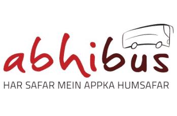 Abhibus Amazon Pay Offer