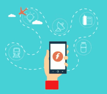 Freecharge Electricity Bill Offers