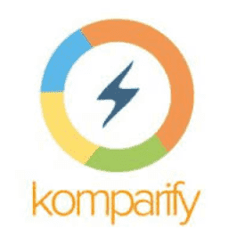 Komparify Phonepe Offer