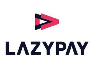 LazyPay Swiggy Offer