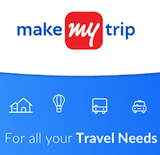 Makemytrip Phonepe Offer