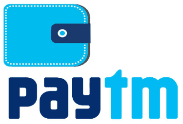 Paytm Mega Cashback Offer