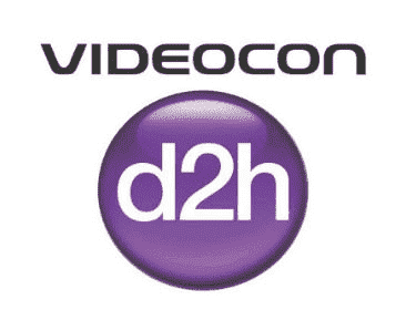 Videocon D2H Khushiyon Ka Weekend Offer