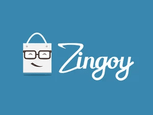 Zingoy Amazon Pay Offer