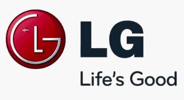 Amazon LG Quiz Answers