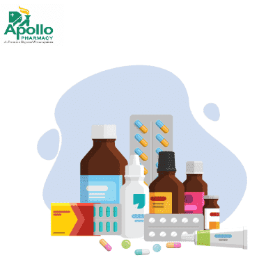Freecharge Apollo Pharmacy Offer