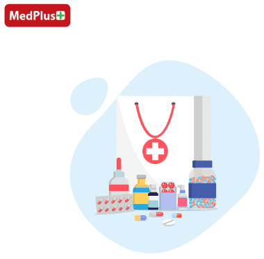 Freecharge Medplus Offer