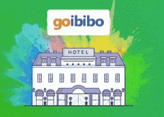 Goibibo Phonepe Offer