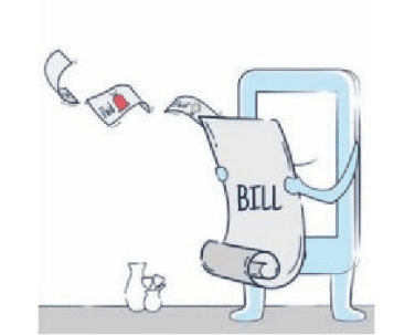 Paytm Gas Bill Offers
