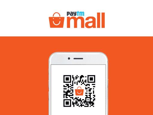 Paytm Shopping Promo Code