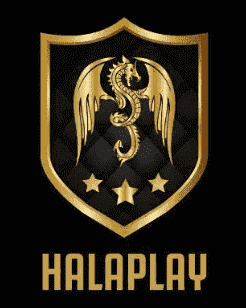 HalaPlay Referral Code