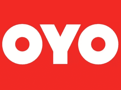 OYO Payment Offer