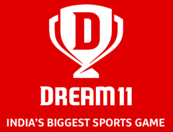 Amazon Pay Dream11 Offer