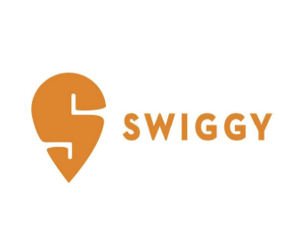 Amazon Swiggy Offer