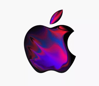 Apple Music Free Subscription