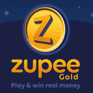 Zupee Referral Code