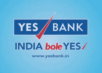 Yes bank Offers