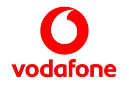 Vodafone Amazon Offer