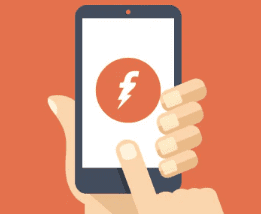 NEW50 Freecharge Offer