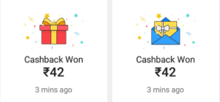 Zomato Phonepe Offer