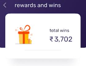 slice reward
