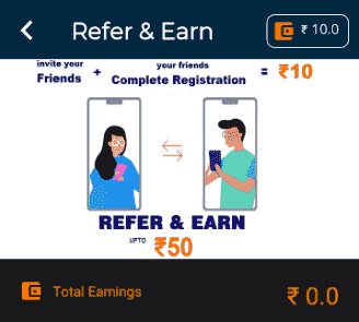 MQ24 Refer And Earn