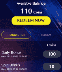 Royal Spin Paytm Cash