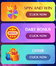 Royal Spin Refer And Earn